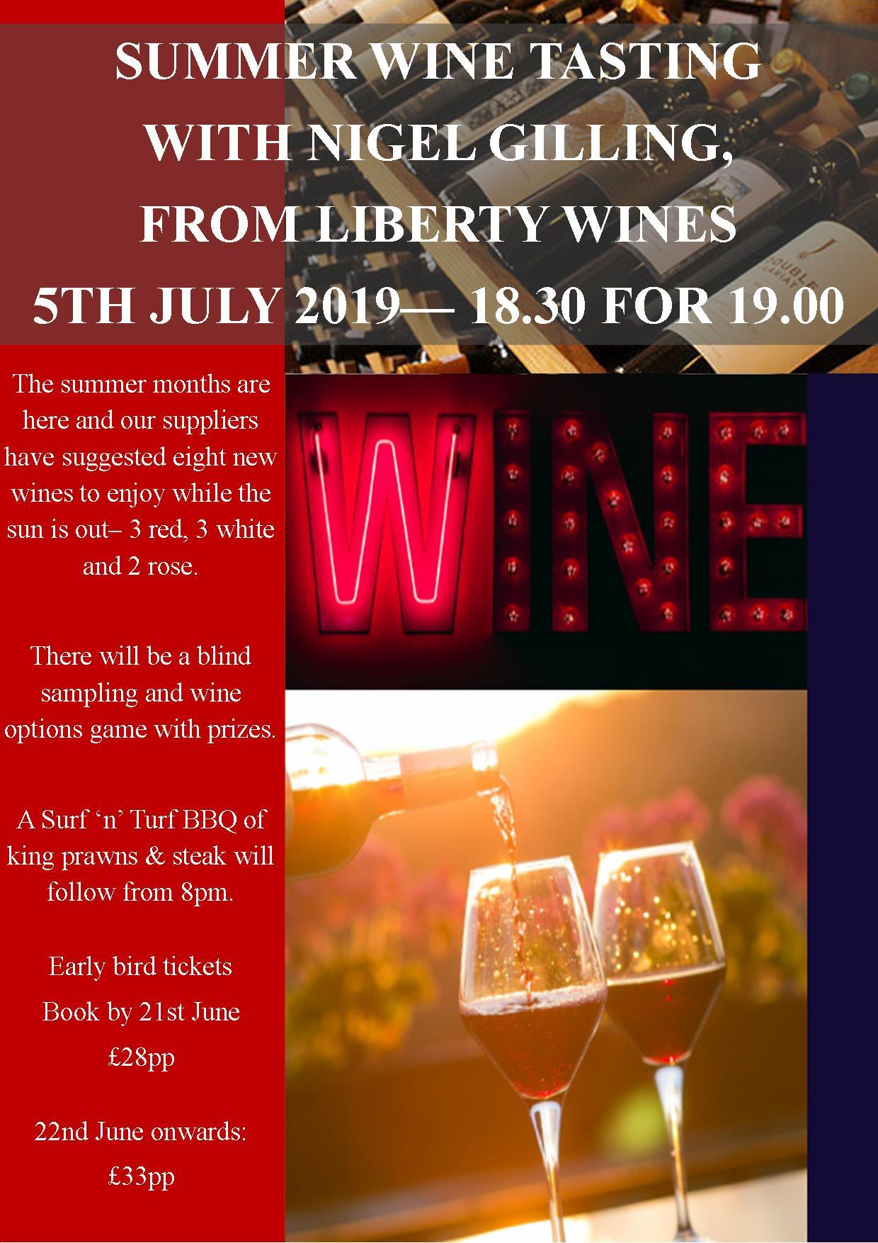 05 07 19 Wine Poster Re Created