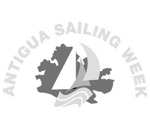 Antigua Sailing Week Logo