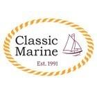 Classic Marine