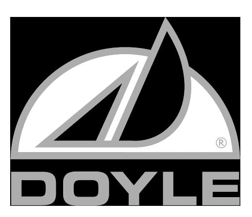 Doyle Logo Logo