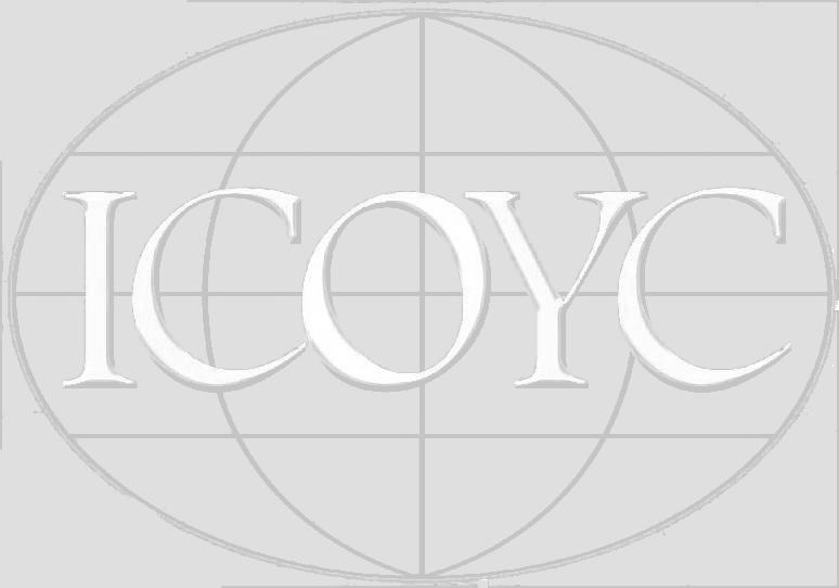Icoyc Logo