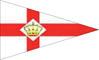 Koninklijke Roei- en Zeilvereeniging 'de Maas'
