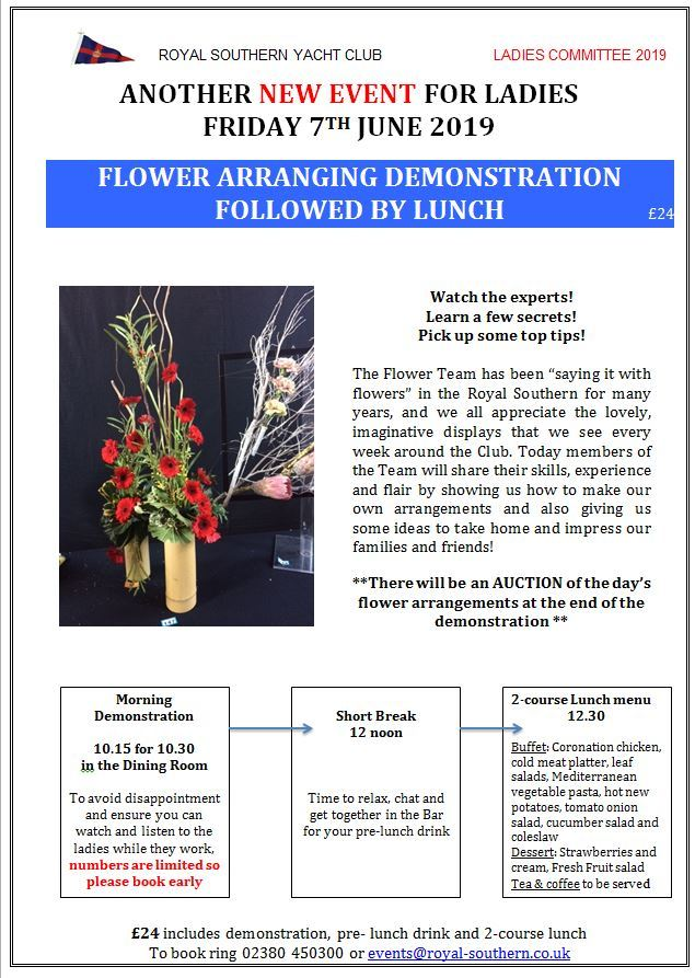 Lc Flower Demo Poster Image