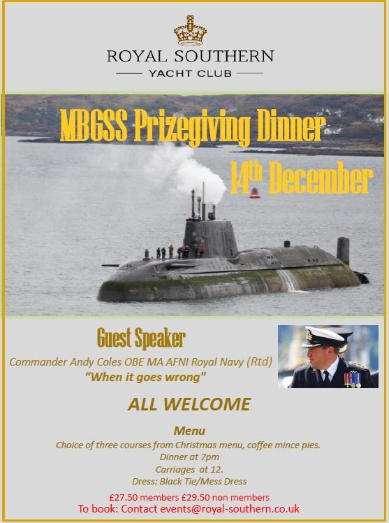 Mbgss Prize Giving Poster 14 12