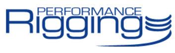 Performance Rigging