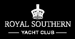 logo rsyc