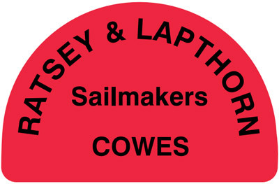 Ratsey & Lapthorn Sailmakers