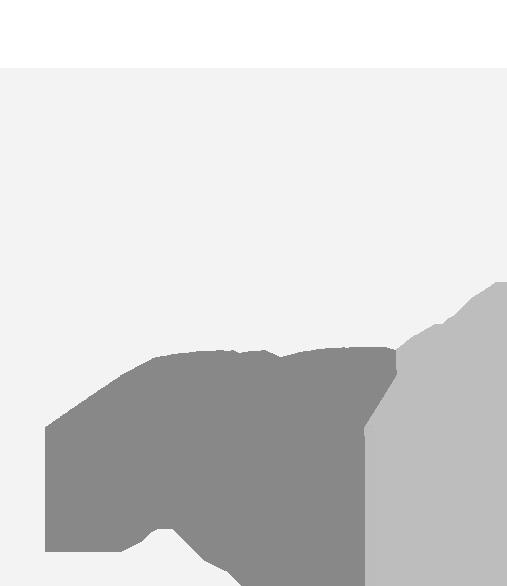 Rigit Logo Strapline Logo