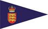 Royal Channel Islands Yacht Club