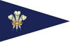 Royal Cornwall Yacht Club