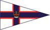 Royal Dorset Yacht Club