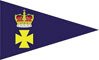 Royal Forth Yacht Club