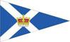 Royal Highland Yacht Club