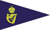 Royal Irish Yacht Club