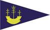Royal Solent Yacht Club