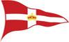 Royal St. George Yacht Club