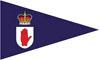 Royal Ulster Yacht Club