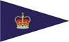 Royal Western Yacht Club