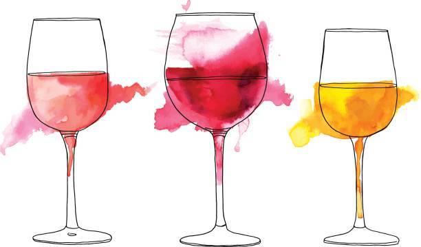 Wine Tasting Image